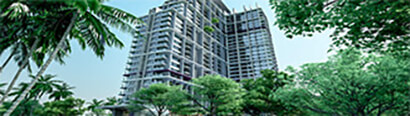 La Santir Condominium