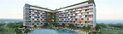 New Nordic Hotel Terra Уганда (Uganda)